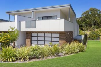 31 Elimatta Pl, Kiama, NSW 2533