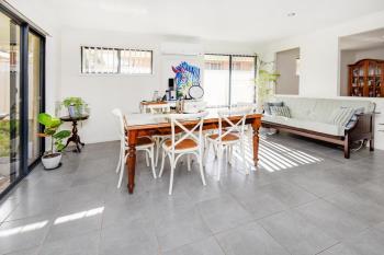 64 Simon St, Corindi Beach, NSW 2456