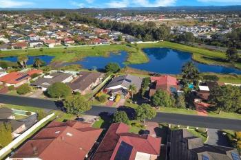 1/43 Heritage Dr, Kanwal, NSW 2259