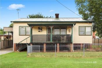 6 Jennings Rd, Wyong, NSW 2259