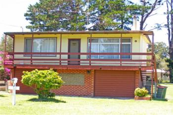 4 West St, Greenwell Point, NSW 2540