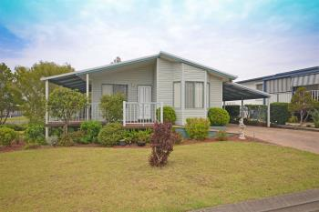 42/1 Greenmeadows Dr, Port Macquarie, NSW 2444