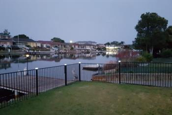55 Cater Cres, Sussex Inlet, NSW 2540