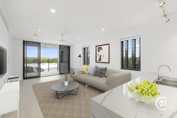 225/1 Alba Cl, Noosa Heads, QLD 4567