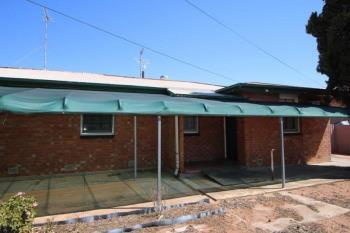 27 King St, Port Augusta, SA 5700