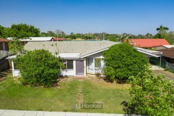 14 Baudin St, Boronia Heights, QLD 4124