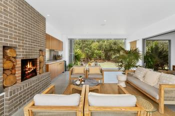 9 Cylinders Dr, Kingscliff, NSW 2487