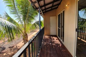 17/10 De Pledge Way, Cable Beach, WA 6726
