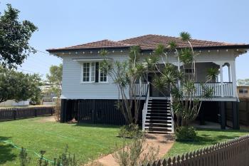 11 Erskine Ave, Kedron, QLD 4031