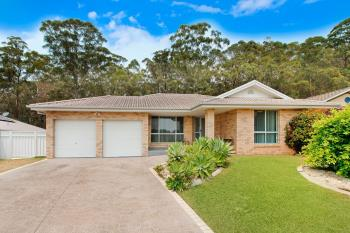 103 Flinders Dr, Laurieton, NSW 2443