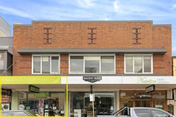 67 Crown St, Wollongong, NSW 2500