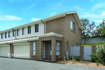 6/43A Mulda St, Dapto, NSW 2530