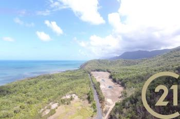 Lot 2 Lot  Captain Cook Hwy, Mowbray, QLD 4877