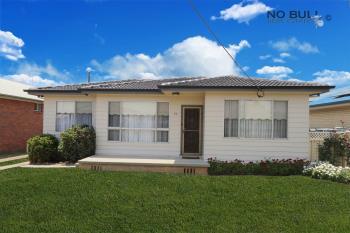 24 Blackwood Ave, Cessnock, NSW 2325