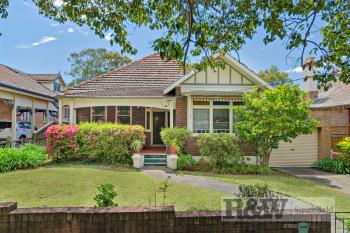 51 Abbotsford Rd, Homebush, NSW 2140