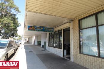 197 Cabramatta Rd, Cabramatta, NSW 2166