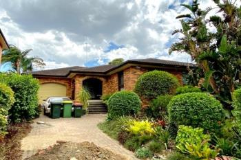 20 Kariwara St, Dundas, NSW 2117
