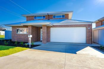 172 Bilba St, East Albury, NSW 2640