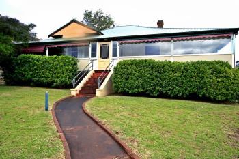 155 Bridge St, Muswellbrook, NSW 2333