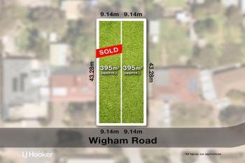8 Wigham Rd, Aldinga Beach, SA 5173