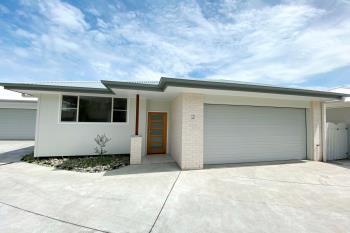 36B & 36C Park Ave, Yamba, NSW 2464