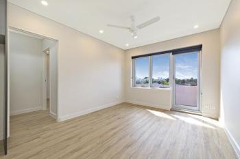 2/31-33 Maida St, Lilyfield, NSW 2040