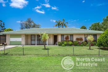 144 Stuart St, Mullumbimby, NSW 2482
