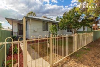 180 Wantigong St, North Albury, NSW 2640