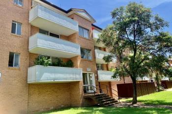3/25-29 Hughes St, Cabramatta, NSW 2166