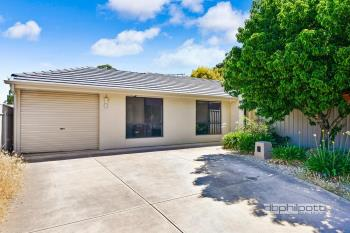 16 A Crown Cres, Paralowie, SA 5108