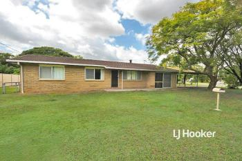 1 Dalkeith St, Caboolture, QLD 4510