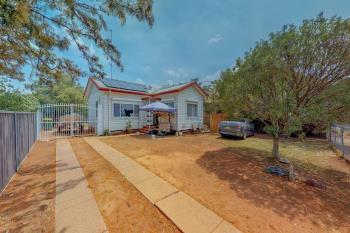 40 East St, Dubbo, NSW 2830