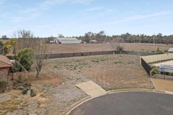 15 Chifley Dr, Dubbo, NSW 2830