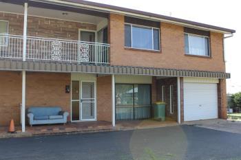 4/277 Bridge St, Newtown, QLD 4350