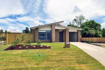 21 Weyba St, Morayfield, QLD 4506