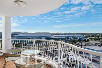 1802/24-26 Queensland Ave, Broadbeach, QLD 4218