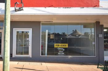 57C Boundary Rd, Dubbo, NSW 2830