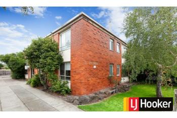3/3 Somers St, Noble Park, VIC 3174