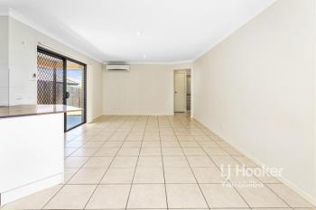 6 Bailey St, Yarrabilba, QLD 4207