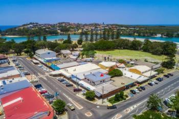 3/2 Oak St, Evans Head, NSW 2473