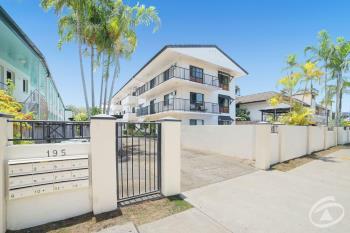 6/195-197 Sheridan St, Cairns North, QLD 4870