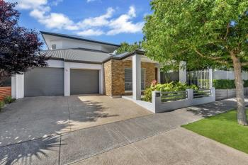 2 Proclamation Rd, Lightsview, SA 5085