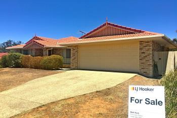 18 Raymont Cres, Gatton, QLD 4343