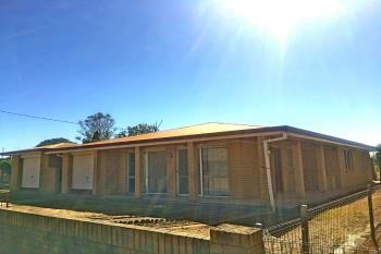 11 Murry St, Gatton, QLD 4343