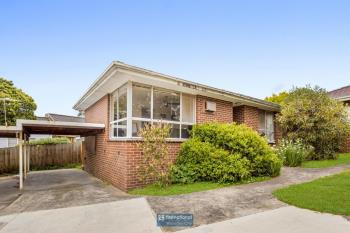 4/2 Pimm Ct, Glen Waverley, VIC 3150