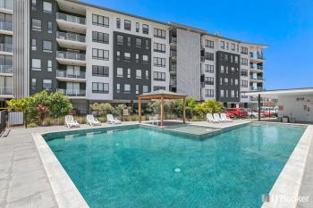1302/58 Mount Cotton Rd, Capalaba, QLD 4157
