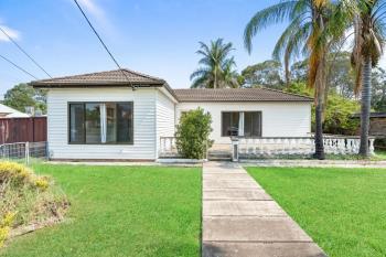 161 Fitzwilliam Rd, Toongabbie, NSW 2146