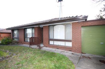 Villa 1/18 Francis St, Clayton, VIC 3168