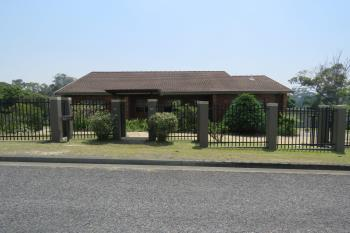 12 Government Rd, South West Rocks, NSW 2431