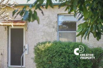 104 Fullerton St, Stockton, NSW 2295